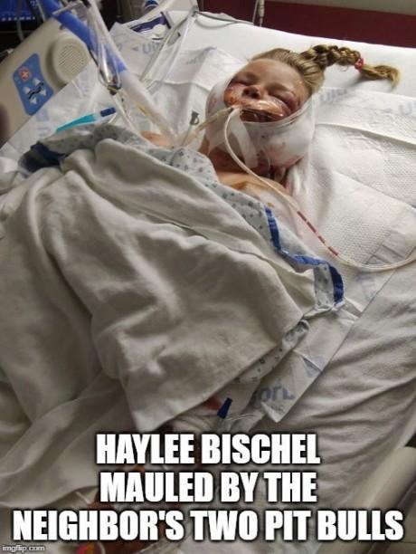 12-haylee-bischel-1